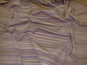 Malabar Fabric