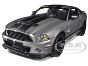 1 18 Diecast Shelby