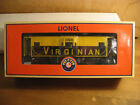 Pressed Steel Caboose O Scale Model Railroad Freight Cars