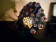 Used Tiffany Lamps