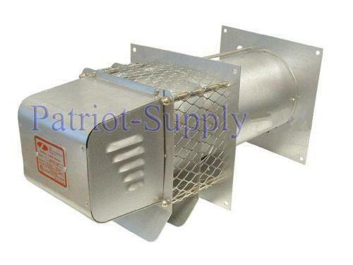 Gas Powered Ventilator : Gas furnace power vent free engine image for user