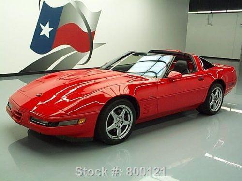 Corvette Zr1 Ebay