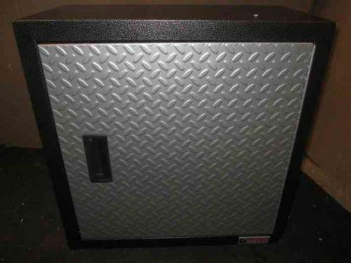 Kennedy Tool Boxes >> Used Tool Cabinet   eBay