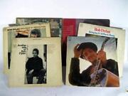 Bob Dylan Lot