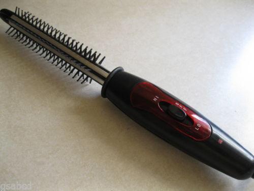 Curlmaster Curling Iron Ebay