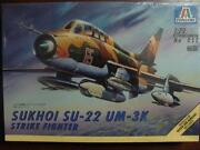 1/72 SU-22