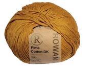 Rowan Cotton DK