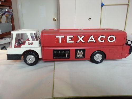texaco tanker truck ebay