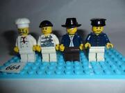 Lego Star Wars Bulk