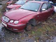 Rover 75 Spare Parts