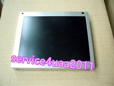 New Nl3224ac35-06 5.5 320240 A-si Tft-lcd Panel Free Shipping
