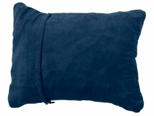 Denim Pillows for a Master Bedroom