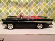 Franklin Mint 1957 Chevy