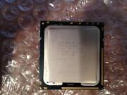Intel W3690