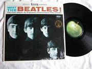 Beatles Shrink