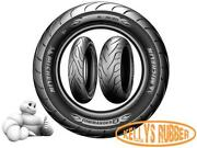 Harley Tyres