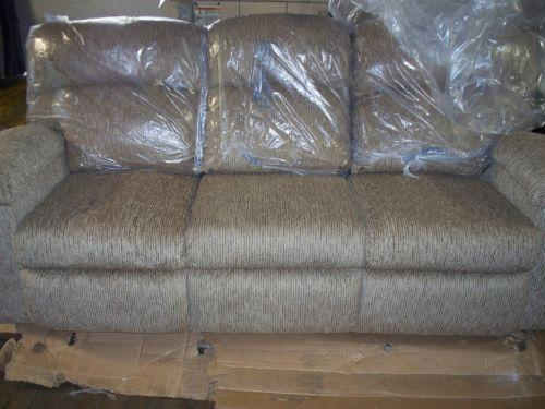 Lazy Boy Sofa Ebay