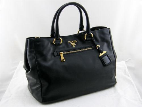 88cf0c69a7c1 promo code for prada pleated vitello daino calfskin leather tote bag 5e433  48849; new arrivals prada calf leather handbag ebay 9daf3 1b80e