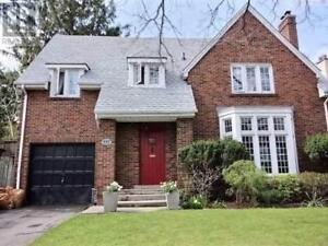 Hamilton, Your Home Sold Guaranteed!*