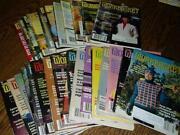 Workbasket Magazine