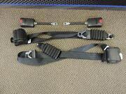 RZR Belt