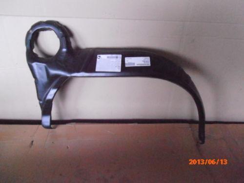reparaturblech astra f karosserieteile ebay. Black Bedroom Furniture Sets. Home Design Ideas