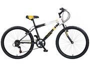 Boys Mountain Bike 24