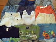 Next Clothes 9-12 Months
