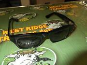 Bausch Lomb Sunglasses