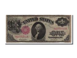 United States Notes