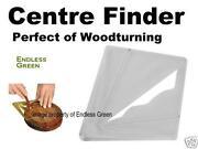 Woodturning Lathe Tools