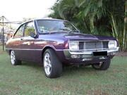 Mazda 13B