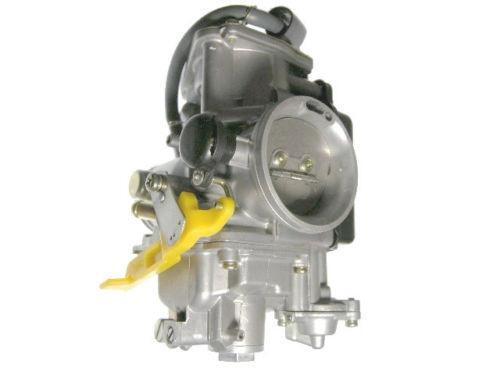400ex Carburetor