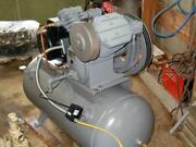 Ingersoll Rand Type 30