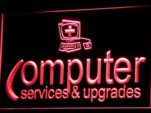 Winnipeg Laptop & Computer Repair