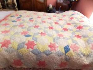 Handmade Quilts   eBay : quilt handmade - Adamdwight.com
