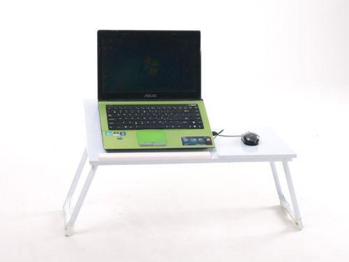 Computer Lap Tray Ebay