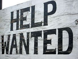 Kick start your career! IMMEDIATE start, PAID fundraising roles!
