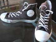 Womens All Star Converse Size 5