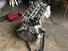 Mazda Petrol Complete Engines