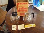 Cory Coffee Maker