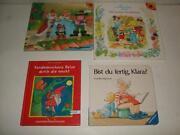 Kinderbücher Ravensburger