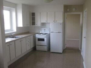 2-Bedroom Old-South