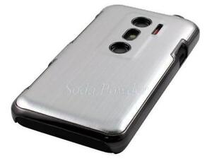 Best Selling in HTC EVO 3D Case