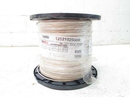 Insulated Copper Wire | eBay