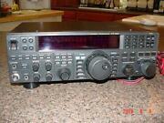 6 Meter Radio