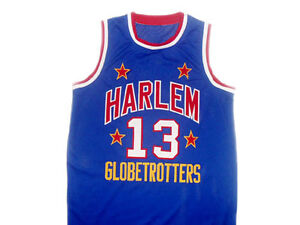 Speed up your Search. Find used Harlem Globetrotters Jersey for sale on eBay, Craigslist, Amazon and others. Compare 30 million ads · Find Harlem Globetrotters Jersey faster!4/4(36).