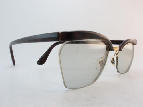 does walmart sell foster grant sunglasses louisiana bucket brigade. Black Bedroom Furniture Sets. Home Design Ideas