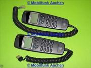 Nokia 6091