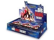 Big Bang Theory Cards
